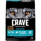 crave-dog-salmon-ocean-fish-12-lb