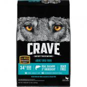 crave-dog-salmon-ocean-fish-22-lb
