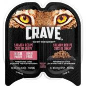 crave-salmon-cuts-in-gravy-grain-free-cat-food-trays-2-6-oz
