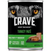 crave-turkey-pate-grain-free-dog-food-12-5-oz
