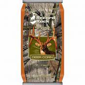 deer-corn-record-rack-40-lb
