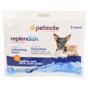 PetmateReplendishFilters