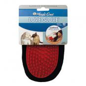 mc-love-glove-grooming-mitt