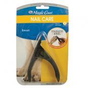 mc-nail-trimmer-small