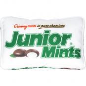 our-pets-junior-mints-dog-toy