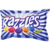 our-pets-razzles-dog-toy