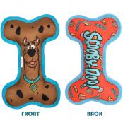 scooby-doo-bone-chew-toy