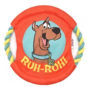 scooby-doo-ruh-roh-frisbee-toy