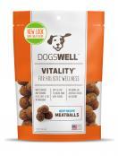 Vitality_Meatballs_Beef_1