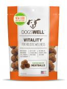 Vitality_Meatballs_Chicken_1