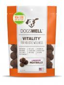 Vitality_Meatballs_Lamb_1