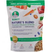 dr-marty-freeze-dried-nature-s-blend-16-oz