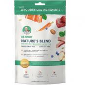 dr-marty-freeze-dried-nature-s-blend-6-oz