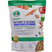 dr-marty-small-breed-freeze-dried-nature-s-blend-16-oz