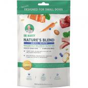 dr-marty-small-breed-freeze-dried-nature-s-blend-6-oz