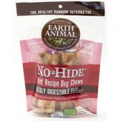 earth-animal-no-hide-beef-recipe-dog-chews-4-in