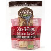 earth-animal-no-hide-beef-recipe-dog-chews-7-in