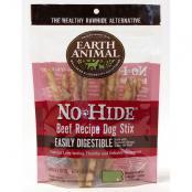 earth-animal-no-hide-beef-recipe-dog-stix