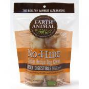 earth-animal-no-hide-chicken-recipe-dog-chews-4-in