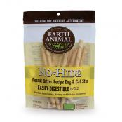earth-animal-no-hide-peanut-butter-recipe-dog-cat-stix