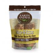 earth-animal-no-hide-peanut-butter-recipe-dog-chews-4-in