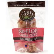 earth-animal-no-hide-salmon-recipe-dog-chews-7-in