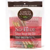 earth-animal-no-hide-salmon-recipe-dog-stix