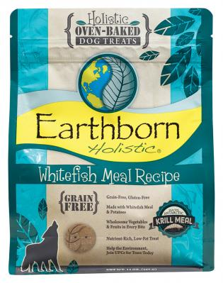 EH_Biscuits_Whitefish_14oz