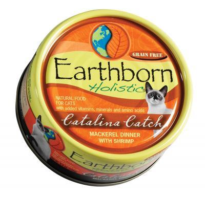 Earthborn_Holistic_5.5_oz._Catalina_Catch