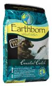 EH_Coastal_Catch_28_LB