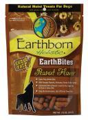 EH_EarthBites_Peanut_Flavor