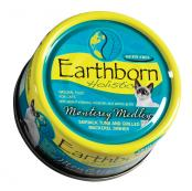 Earthborn_Holistic_3_oz._Monterey_Medley