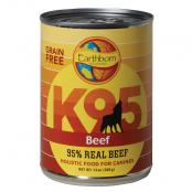 earthborn-k95-beef-13-oz
