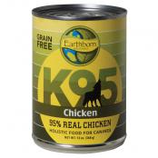 earthborn-k95-chicken-13-oz