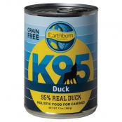 earthborn-k95-duck-13-oz