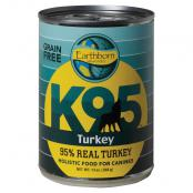 earthborn-k95-turkey-13-oz