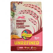 earthborn-unrefined-rabbit-4-lb