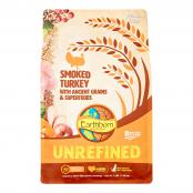 earthborn-unrefined-turkey-4-lb