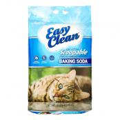 easy-clean-baking-soda-40lb