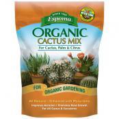 espoma-cactus-soil