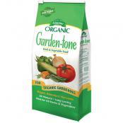 espoma-garden-tone