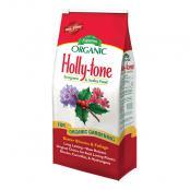 espoma-holly-tone