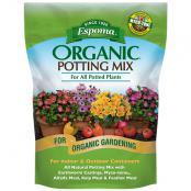 espoma-organic-potting-mix