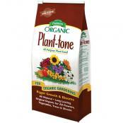 espoma-plant-tone