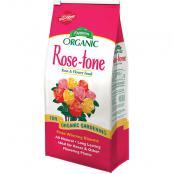 espoma-rose-tone