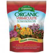 espoma-vermiculite