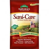 sani-care-bedding-40-lb