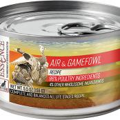Essence-Air-and-Gamefowl-Cat-Can-5-oz