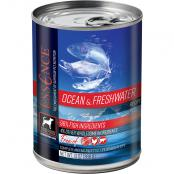 Essence-Ocean-and-Freshwater-Can-13-oz
