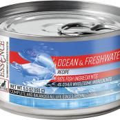 Essence-Ocean-and-Freshwater-Cat-Can-5-oz